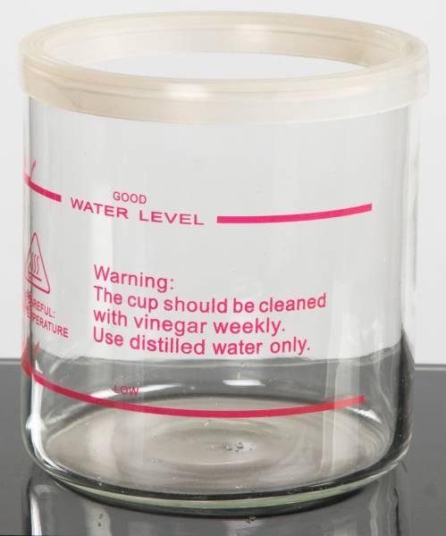 Wasserbehälter Behälter für Kombigerät 2005A, 2005C
