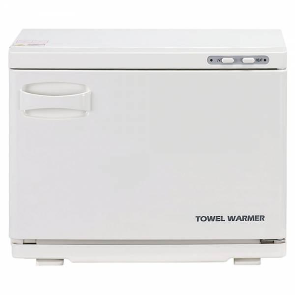 500502 Towel Warmer Handtuchwärmer Kompressenwärmer
