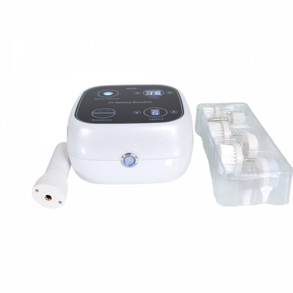BS2604 digitales Bürstenschleifgerät Rotary Brush Beauty instrument