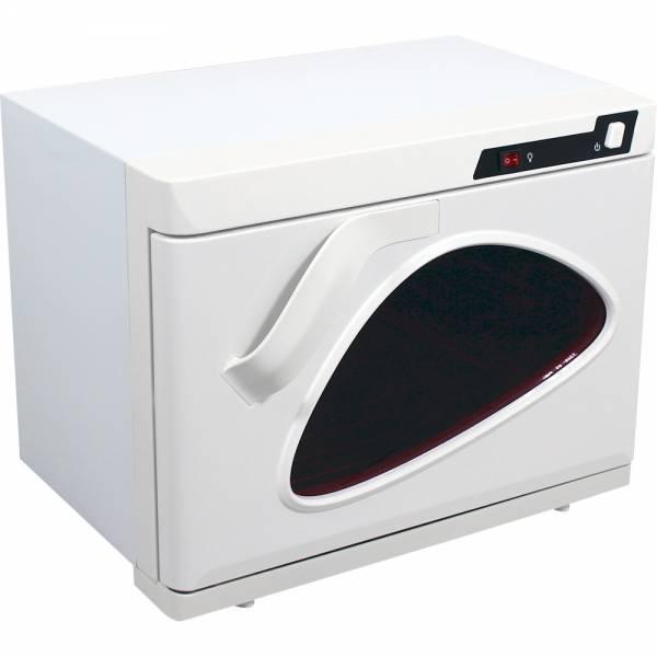 hw0335 Towel Warmer Handtuchwärmer UV-Sterilisator