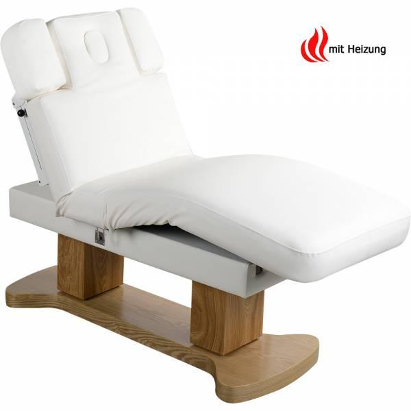L30866H Behandlungsliege Massageliege mit Heizung