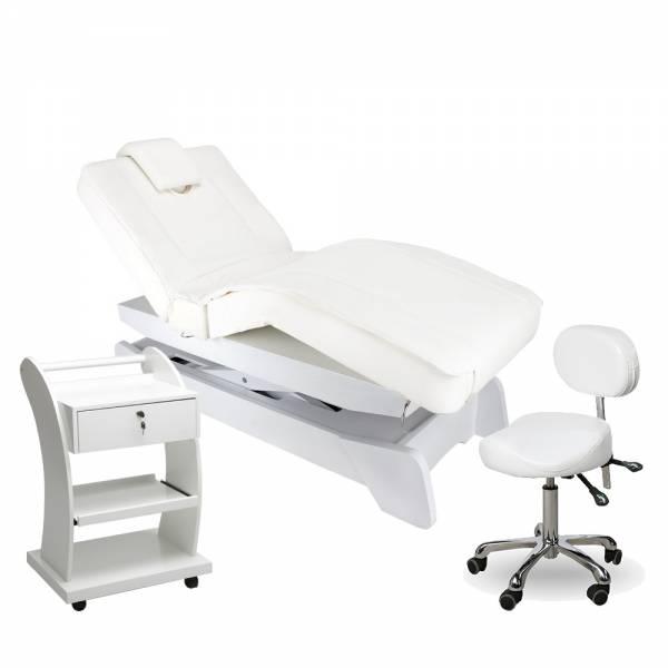Massagekabine 900208a