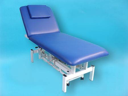 elektrische Behandlungsliege RJ-6203
